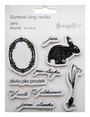 http://www.scrap-art.cz/zbozi/cling-gumova-razitka-sgcr002-jaro-P16385/