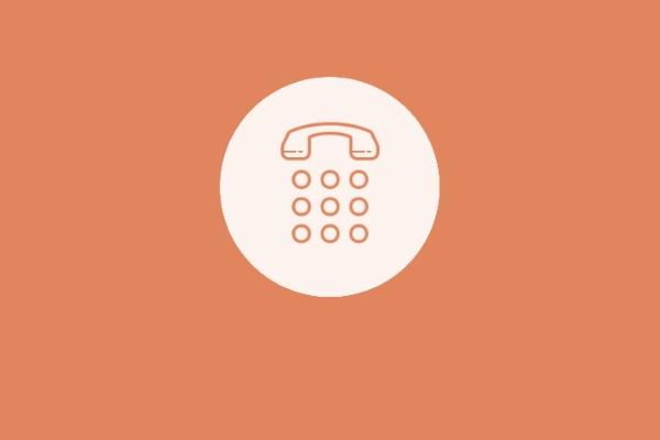 3 Cara Ngecek Nomor Telkomsel Yang Lupa Dengan Mudah