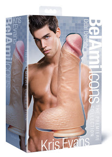 http://www.adonisent.com/store/store.php/products/belami-signature-cock-kris-evans