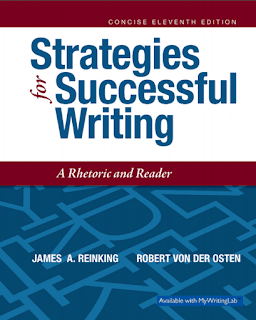 alt=Strategies-for-Successful-Writing-Concise-A-Rhetoric-and-Reader-Eleventh-Edition-by-James-A-Reinking-Robert-von-der-Osten