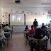Finaliza Micromaqué, actividad de teatro online organizada por la Concejalía de Igualdad con los centros de Secundaria