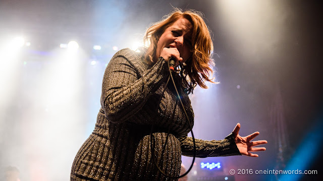 Stars at The Danforth Music Hall December 20, 2016 Photo by John at  One In Ten Words oneintenwords.com toronto indie alternative live music blog concert photography pictures