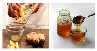 https://steviaven.blogspot.com/2017/12/receta-miel-jengibre-combatir-cancer.htm