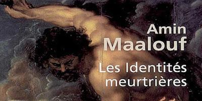Amin Maalouf pdf gratuit
