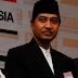 Gus Hamid Nilai Kriminalisasi Ulama Bagian Pertarungan Sekuler Melawan Islam