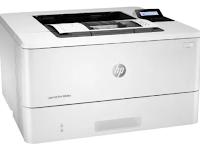 Télécharger HP LaserJet Pro M404n Pilote Imprimante