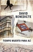 http://lecturasmaite.blogspot.com.es/2015/03/novedades-marzo-tiempo-muerto-para-ali.html