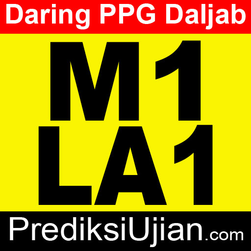 Jawaban Formatif M1 LA1 Profesional - Personal Letter