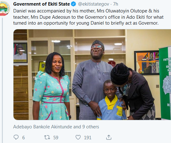 7-year-old-boy-acts-as-governor-of-Ekiti-state-06
