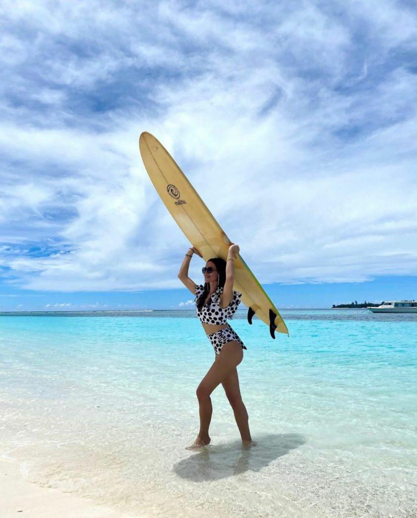 severina_pjevačica_muzika_odmor_ljetovanje_maldivi_ljepota_kupaci-kostim
