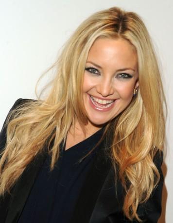 Miraculous Celebrity Blonde Hairstyles 2011 Hairstyles For Women Draintrainus