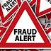 Estafas y fraudes conocidos con Bitcoin y criptomonedas