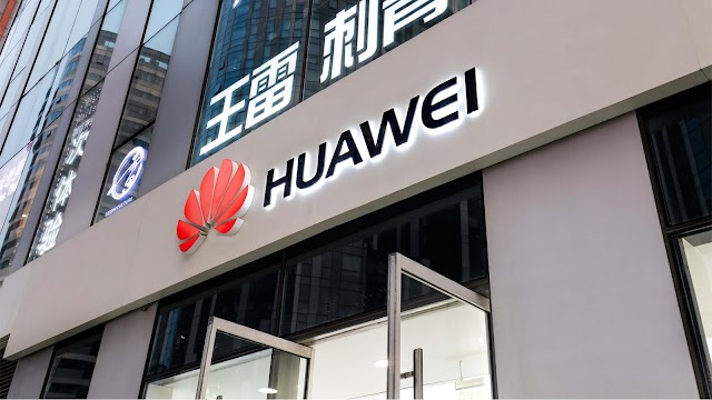 Huawei Files New Motion in its Lawsuit Against 'Unconstitutional' US ban