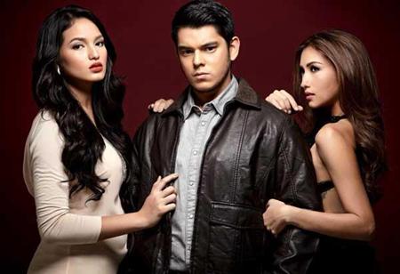 Strictly Pinoy: Sarah Lahbati's Baby Bump?