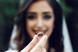 Biarlah yang Lain Menikah Muda, Aku Memilih Menikah di Waktu Terindah