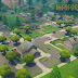 Fortnite Pleasant Park Change When Season 2 Arrives
