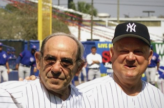 What Yogi Berra Can Teach Small Business Owners About Estate Planning