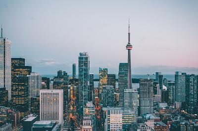 "<img src=""pexels-burst-374870.jpg"" alt=""CN Tower Canada's Skyline"">"