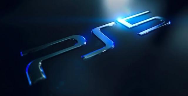 جهاز بلايستيشن 5 سيقلص مدة تطوير الألعاب و المزيد من المميزات في الموعد حسب أحد المطورين..!