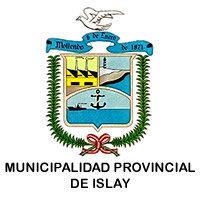 Municipalidad De Islay