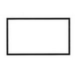 rectangle in spanish