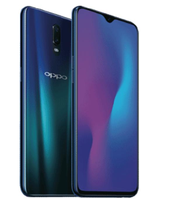 سعر و مواصفات Oppo F11 Pro