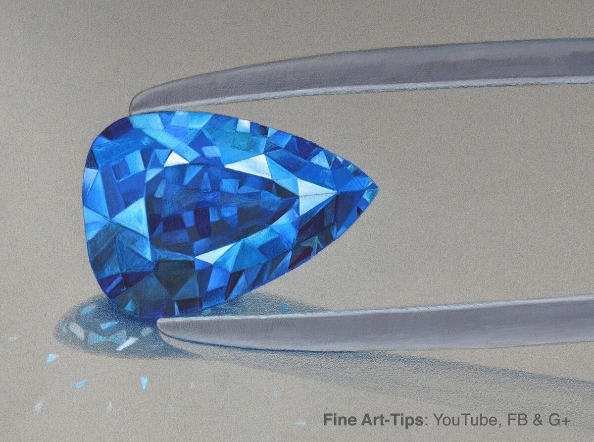 10-Blue-Sapphire-Leonardo-Pereznieto-Swarovski-Crystal-Drawings-www-designstack-co