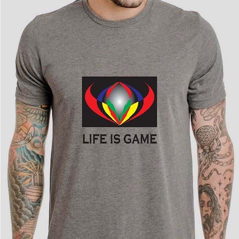 t-shirt design jens 102