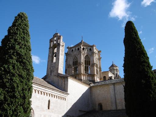 El Camí al Priorat, el Baix i Alt Camp, la Conca de Barberà i el Tarragonès