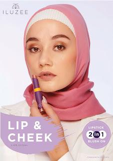 Katalog Lady Tulip 2019 : Lady Tulip, Romance Chezreine, Iluzee