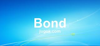 US T-Bond and T-Note Futures : 30Y UB, 20Y ZB, 10Y ZN, 5Y ZF, 2Y ZT [Monthly]