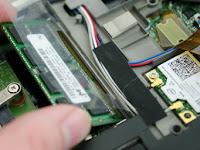 Cara Mengetahui Slot RAM di Laptop Windows 8 Tanpa Software