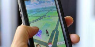 Cara Berburu Monster Di Pokemon Go Tanpa Keluar Rumah