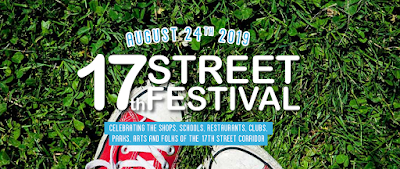 http://www.17thstreetfestival.org/