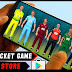 Best Cricket Game On Play Store! Download Biggest Cricket Game For Android