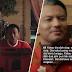 'Kiut kan lagu tu, comel je suami layan ragam isteri' - Netizen suka lagu baru Faizal Tahir