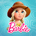 Barbie™ Fashion Closet v1.7.0 (Unlock everything)
