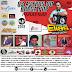 Cd Os Astros Do Brega Pop Paraense 2018 Vol. 01 Dj Elias Concordiense-BAIXAR GRÁTIS