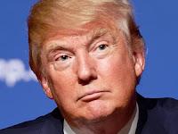 Biografi dan Profil Donald Trump - Si 'Raja Real Estate' Yang Menjadi Presiden Amerika