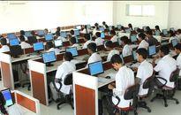 Sree Rama Engineering College [SREC] Tirupati Andhrapradesh
