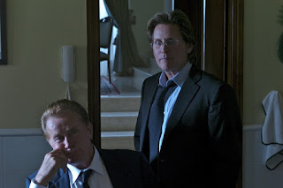 the way-martin sheen-emilio estevez