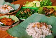 Wisata Kuliner Di Bandung Enak dan Rekomended