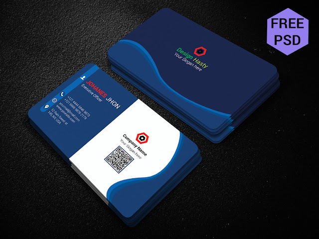 Free psd template lots of people know about most of the free business card offers from vistaprint what lots of people dont know is that you spend only a little for shipping flashek Image collections