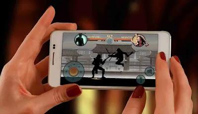 Aplikasi Untuk Membuat Game Android dan Fungsi Android Sdk Download Secara Gratis