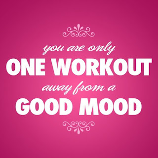 fitness-motivation-quote-christmas-holiday