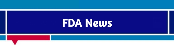 FDA Approves ILUMYA (tildrakizumab-asmn) for the Treatment of Adults with Moderate-To-Severe Plaque Psoriasis Who Are Candidates for Systemic Therapy or Phototherapy