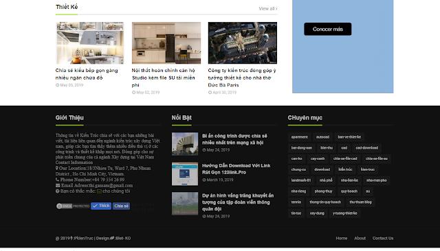 Cách chỉnh text hay hình ảnh mờ đi trên blogspot