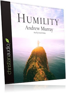 Christian Audiobook of the Month