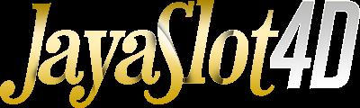 Jayaslot4D