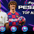 PES 2020 PPSSPP Camera PS4 Android Offline 600MB Best Graphics New Faces Kits 2020 & Transfers Update